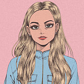 VIII TO (med Astrid S) by Philip Emilio