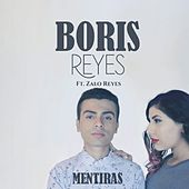 Mentiras by Boris Reyes