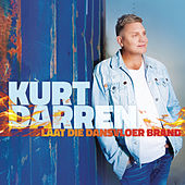 Perfect de Kurt Darren