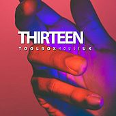 Thirteen - EP by Various Artists