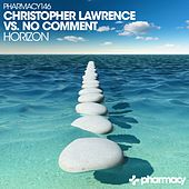 Horizon by Christopher Lawrence