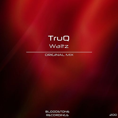Waltz by Tru Q