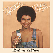 Lovin' You (Alternate Band Version) by Minnie Riperton