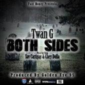 Both Sides by Twang
