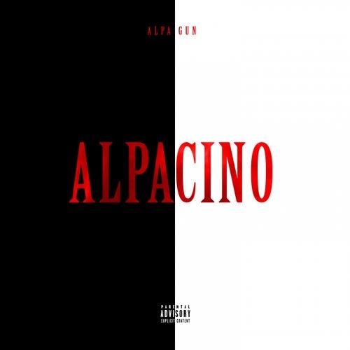 Alpacino by Alpa Gun
