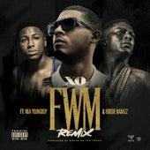 FWM (Remix) by X.O.