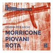 Ennio Morricone: Gabriel's Oboe (From