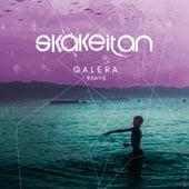Galera Beats by Skakeitan