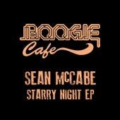 Starry Night - Single by Sean McCabe