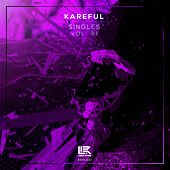 Kareful's Singles 001 - Single by Kareful