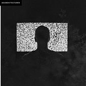 Consistency - EP by Various Artists
