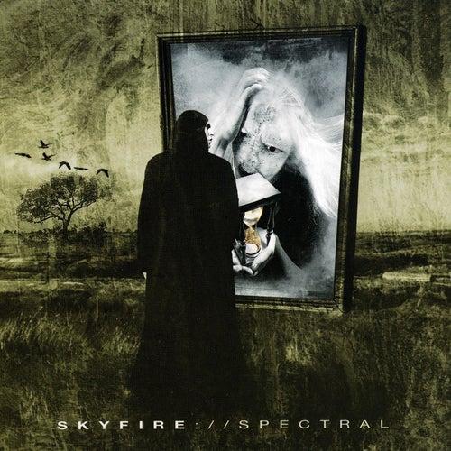Spectral by Skyfire