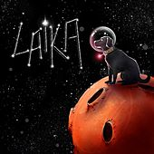 Everything by Laika