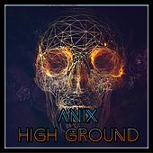 High Ground by The Anix
