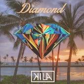 Diamond by Kila