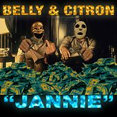Jannie by Belly