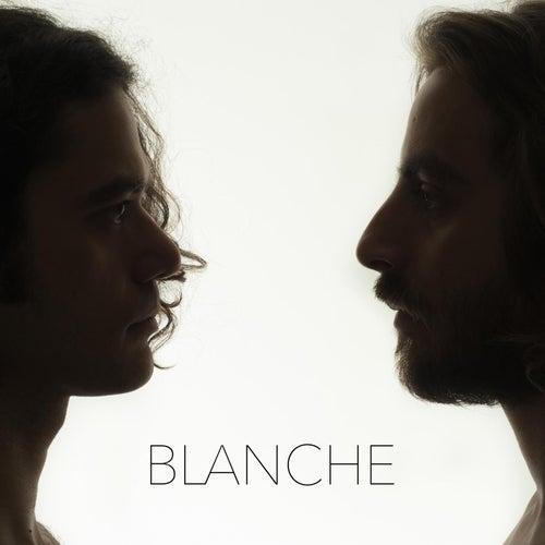Ora by Blanche