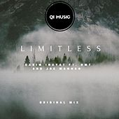 Limitless by DMT