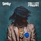 Baccward Feelngs by Skooly