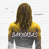 Barnabas by Kevi
