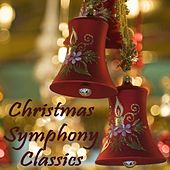 Christmas Symphony Classics by The O'Neill Brothers Group
