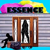 Playing Those Games by Essence