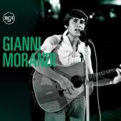 Gianni Morandi by Gianni Morandi
