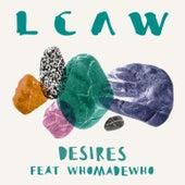 Desires von Lcaw