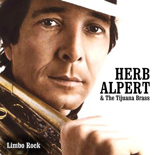 Limbo Rock by Herb Alpert