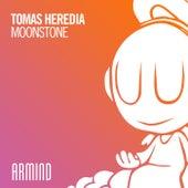 Moonstone by Tomas Heredia