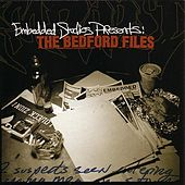 The Bedford Files by Various Artists