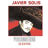 Play & Download Personalidad by Javier Solis | Napster