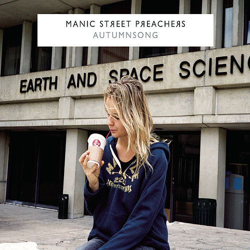 Autumnsong by Manic Street Preachers