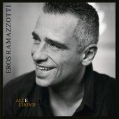 Play & Download Ali E Radici by Eros Ramazzotti | Napster