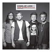 Play & Download Pistol Of Fire by Kings of Leon | Napster