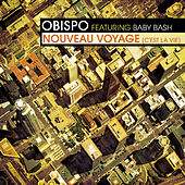 Play & Download Nouveau Voyage by Pascal Obispo | Napster