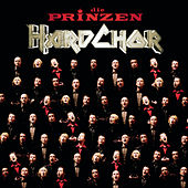 Play & Download HardChor by Die Prinzen | Napster
