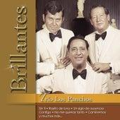 Brillantes - Trio Los Panchos by Trío Los Panchos