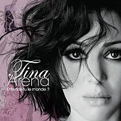 Entends-tu le monde ? by Tina Arena