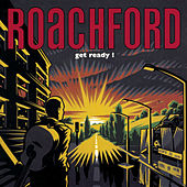 Play & Download Get Ready! by Roachford | Napster
