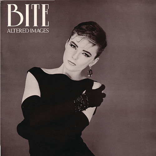 Play & Download Bite by Altered Images | Napster