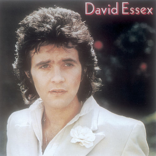 David Essex Missing You