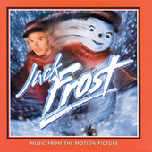 Play & Download Jack Frost by The Jack Frost Band | Napster