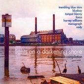 Lights on a Darkening Shore: a Shinkansen Compilation by Various Artists