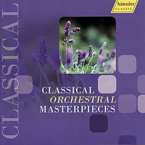 Play & Download Classical Orchestral Masterpieces by Various Artists | Napster