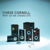 Part Of Me by Chris Cornell
