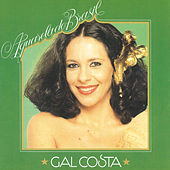 Play & Download Aquarela Do Brasil by Gal Costa | Napster