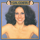 Play & Download Fantasia - Gal Costa by Gal Costa | Napster