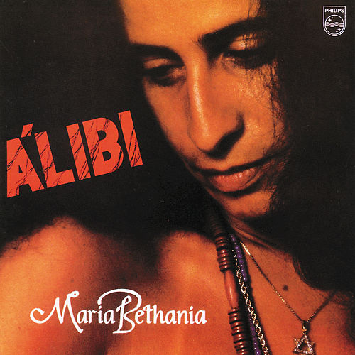 Play & Download Alibi by Maria Bethânia | Napster