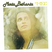 Play & Download Mel by Maria Bethânia | Napster